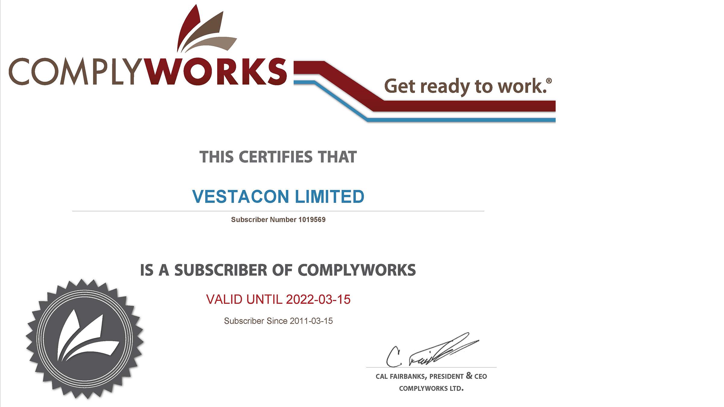 ComplyWorks_2022.jpg