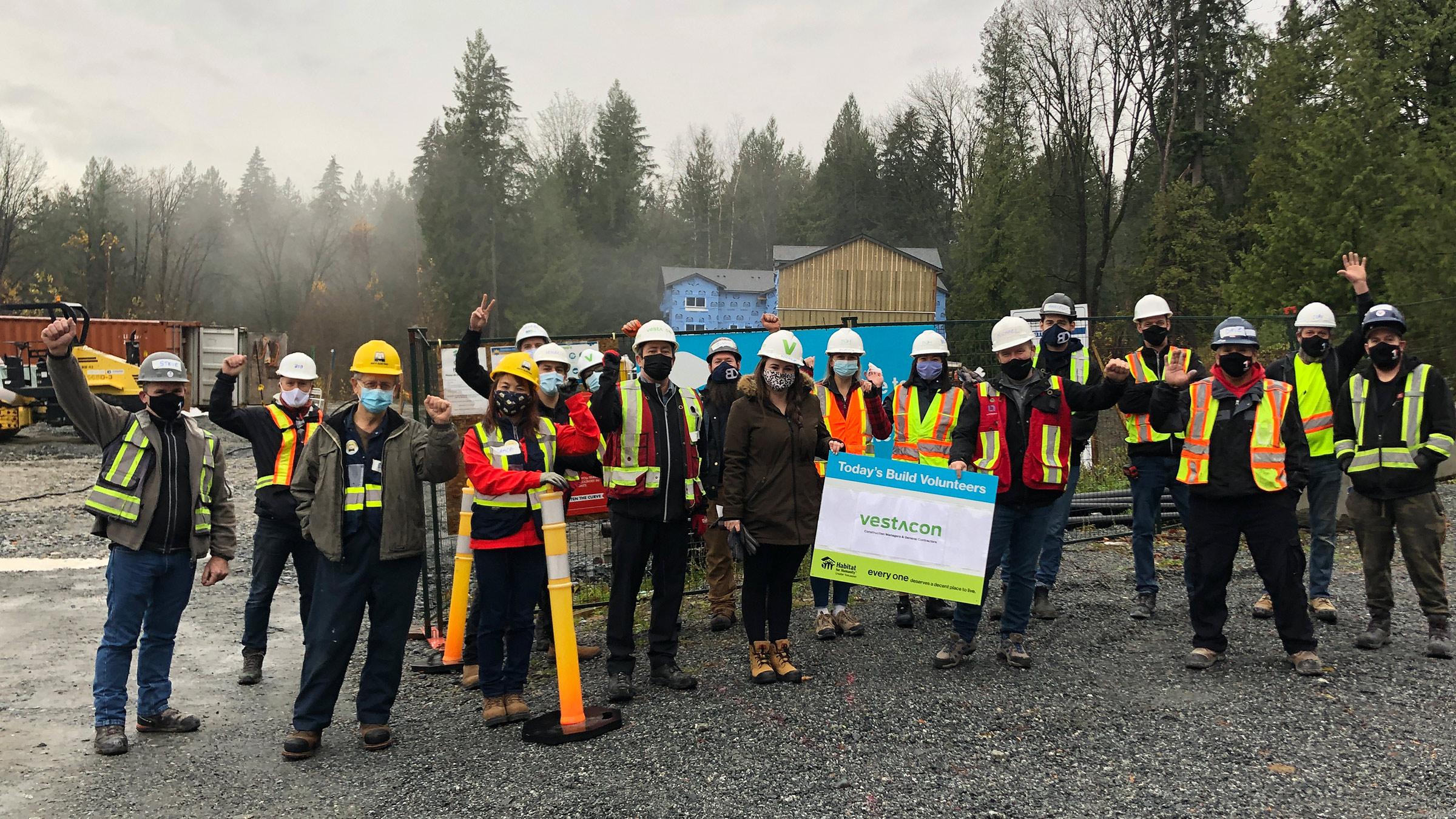 Habitat_Build_Day_Greater_Vancouver_2020_1.jpg